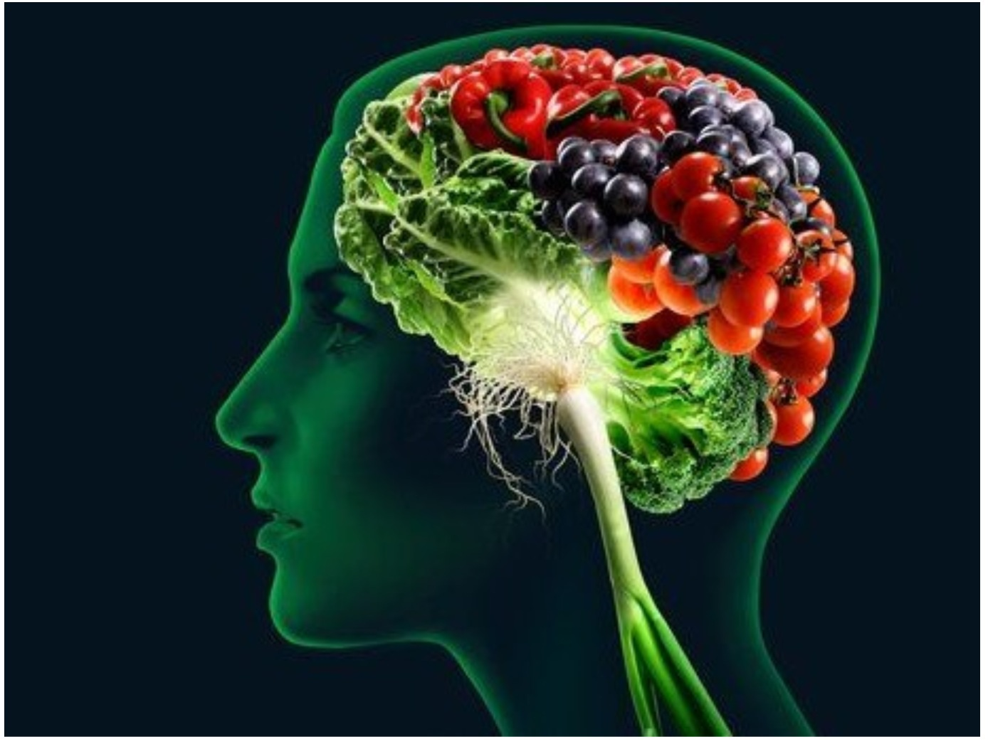 Does juggling improve brain function image 2
